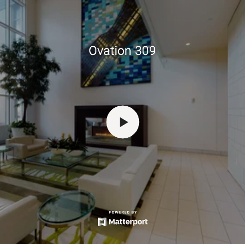 Ovation 309 Lobby