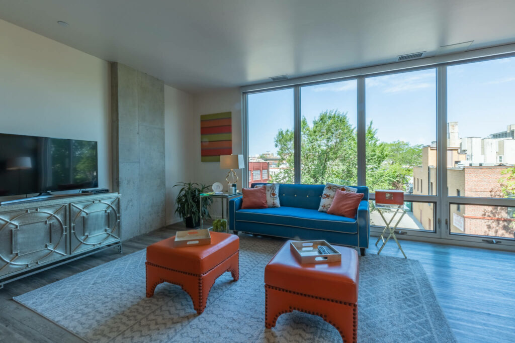 apartment-with-view-madison