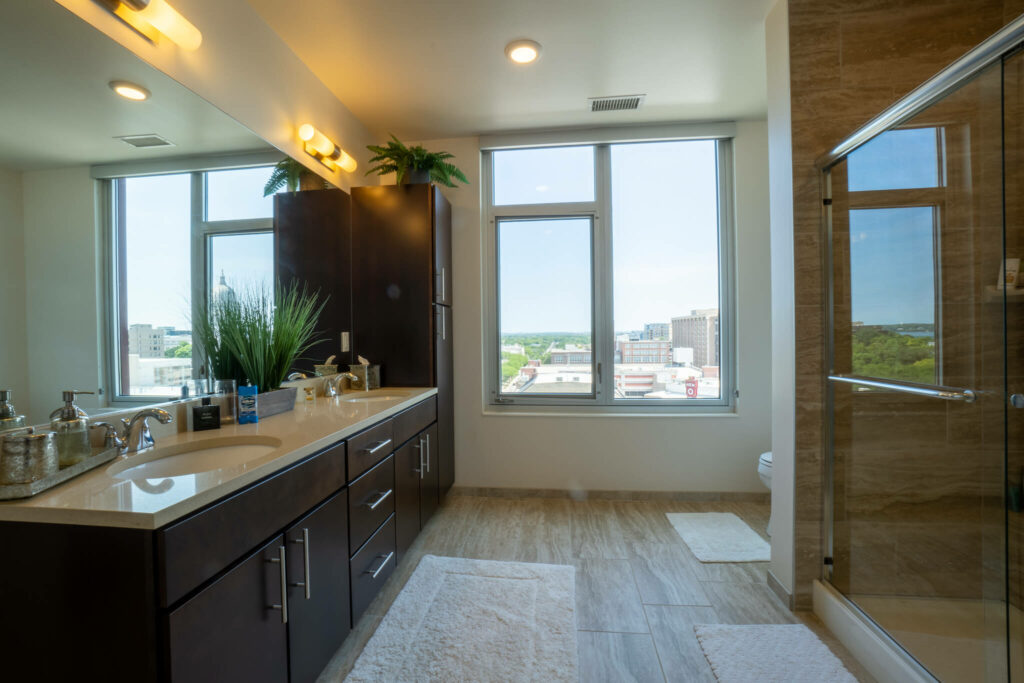 bathroom-with-view