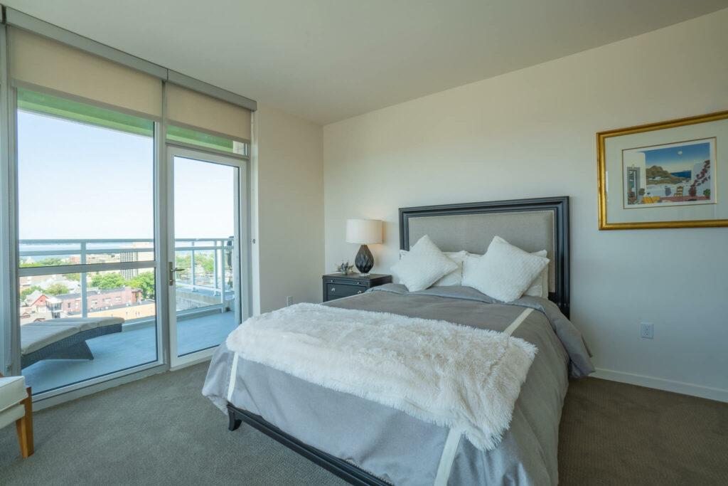 bedroom-including-patio-12th-floor