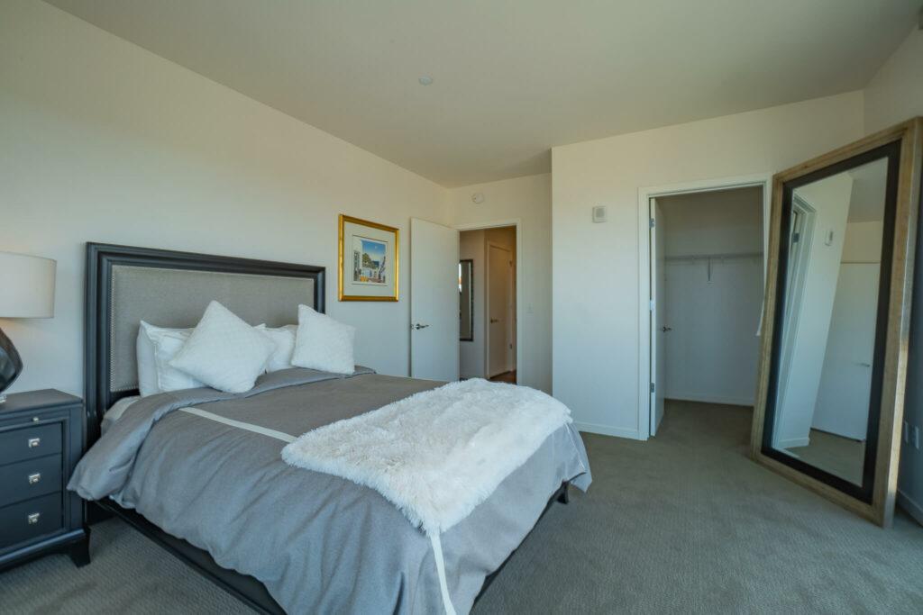 bedroom-with-walk-in-closet