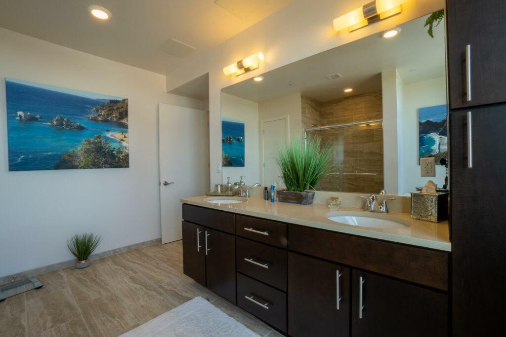 double-sink-master-bath