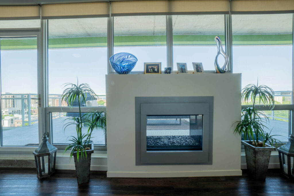 fireplace-in-living-room