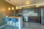 kitchen-with-breakfast-counter