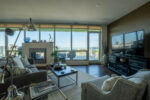 large-living-room-with-lake-view