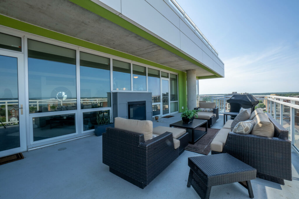 large-patio-with-fireplace-12th-floor