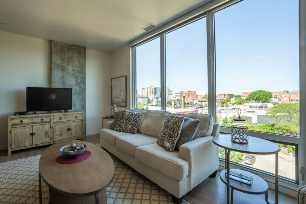 living-room-with-views-of-madison