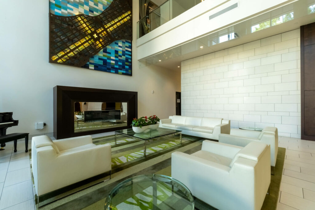 lobby-fireplace-seating
