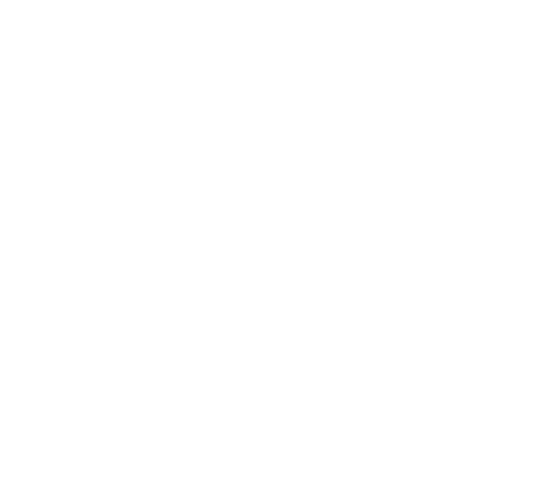 Ovation 309 in white