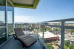 patio-lounge-chair-city-view