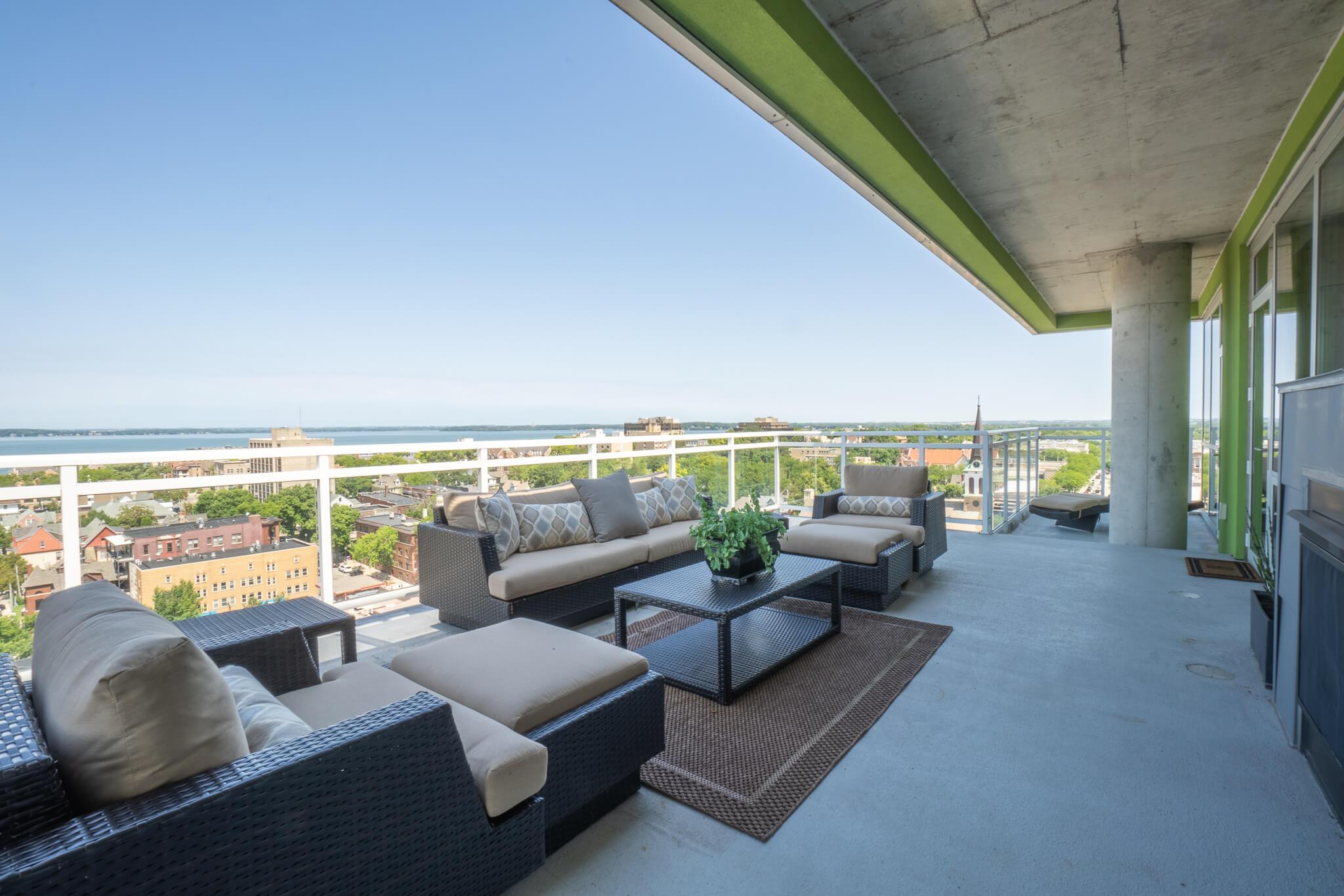 patio-seating-area-12th-floor-apartment-madison
