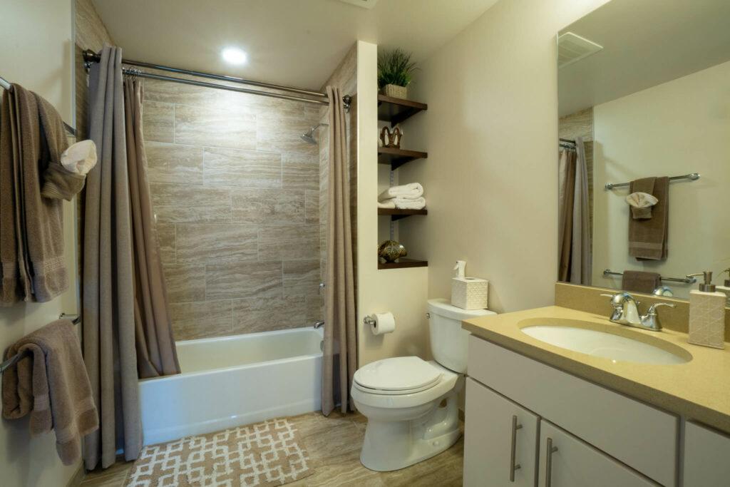 second-bathroom