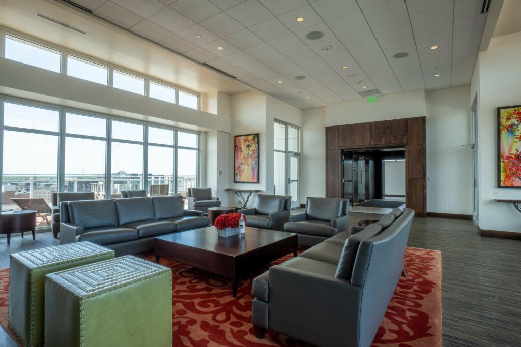 sky-club-seating-area-madison